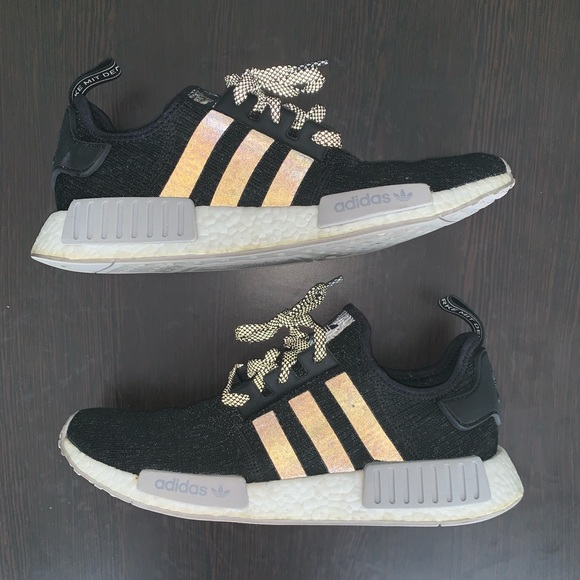 adidas Shoes | Champs Sports X Nmd
